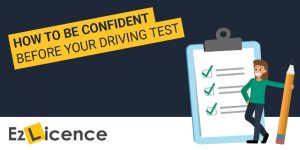 VIC-learners-practice-test